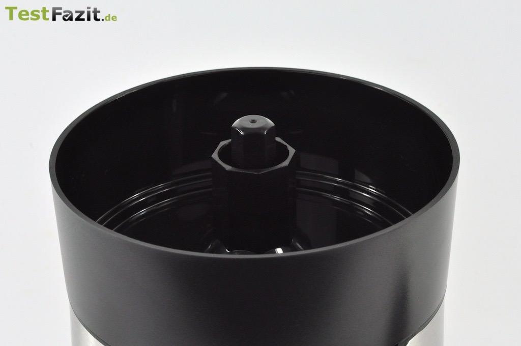 WMF Stelio Saft und Zitruspresse im Test ›