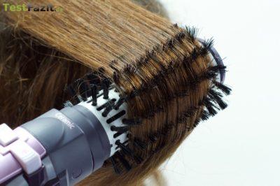 BaByliss AS130E Brush & Style Rotierende Rundbürste