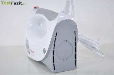Bosch MFQ3530 Handmixer im Test