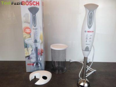 Bosch MSM6250 Stabmixer im Test