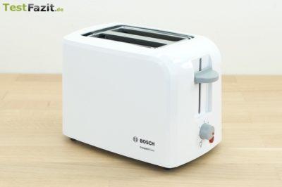 Bosch TAT3A011 Toaster
