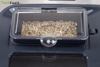 Morphy Richards 48319EE Premium Plus Brotbackautomat mit umklappbaren Knethaken