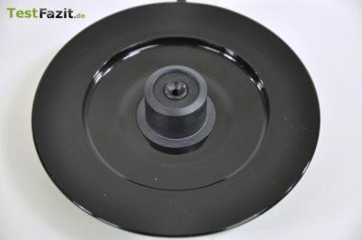 Philips Senseo CA6500/60 im Test