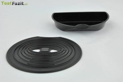 Philips Senseo HD 7810/60 im Test