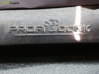 Profi Cook PC-VK 1015 Vakuumierer