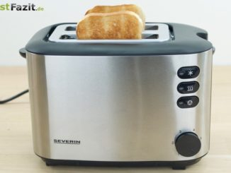 Severin AT 2514 Toaster