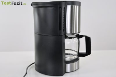 Severin KA 4305 Kaffeemaschine