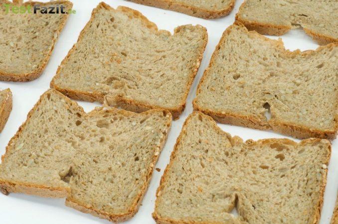 Häufige Fragen zu Brotbackautomaten und dem Loch im Brot